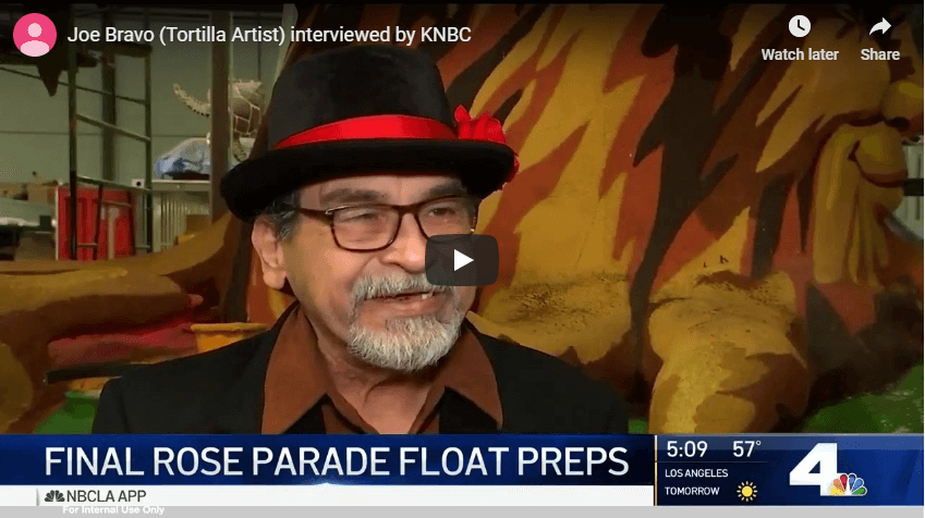 Bravo-Interviewed-KNBC-Channel-4-News-Rose-Parade-2020-reduced
