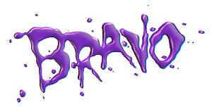 Joe Bravo Art